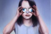 new-eyes_90x60cm