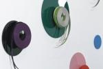 Jürgen Paas - Installation