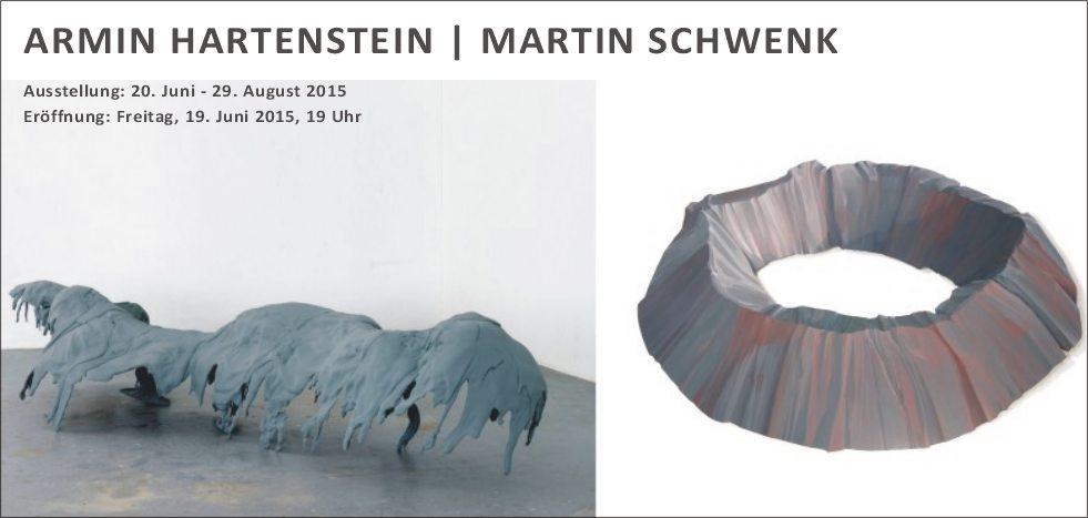 Hartenstein Schwenk