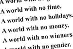A World 2013