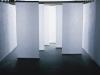 installation-schichtung-2009