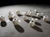installation-weiss-2011