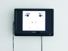 OT-portrait-videostill-2010-flachbildschirmaufl-32x46-cm