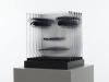 OT-portraitobjekt-2001-ultrachrom-acrylglas-30x30cm je Tafel