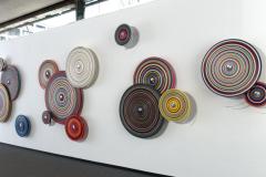 Mannheimer_Kunstverein_300x10000_2018