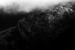 schloer-lomo_alto-iii-shadow_0