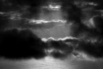 schloer-magana-shadow_0