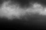 schloer-targa-shadow_1_0