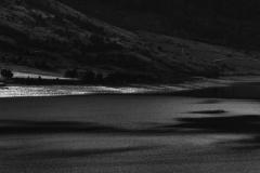 schloer-meads_road-shadow