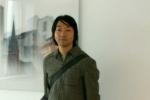 Shinichi Tsuchiya