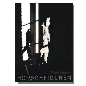 Robin Horsch