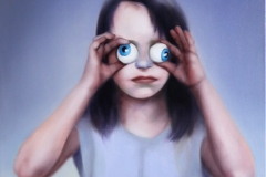 new-eyes_90x60cm
