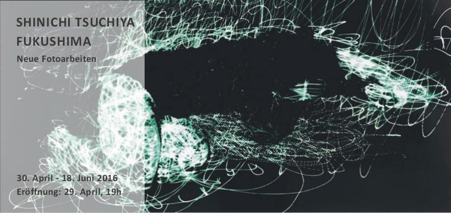 Shinichi Tsuchiya - Fukushima