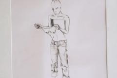 zeichnung4