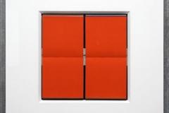 7-1-4-orange_jeu-de-carr%c3%a9s