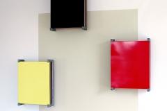 96-archiv-farben-marc