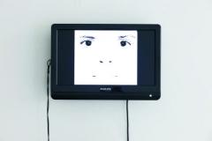 o-t-porait-videostill-2010-aus-dem-zyklus-schichten-phillips-flachbildschirmaufl-3-ex-32x-46-cm-preis-1790-euro