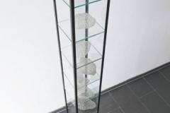 o-t-stele-mit-zellkoerpern-2010