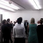 opening-reception02