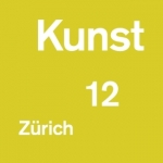 logo-kuz12kl