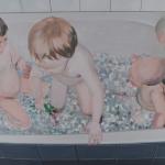 bruederundschwestern150x200cm-2011