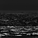 schloer-joekulsarlon-ii_2014