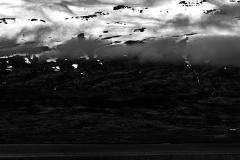 schloer-hamarsfj__rdur_2014-kopie