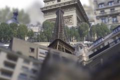 paris2_0