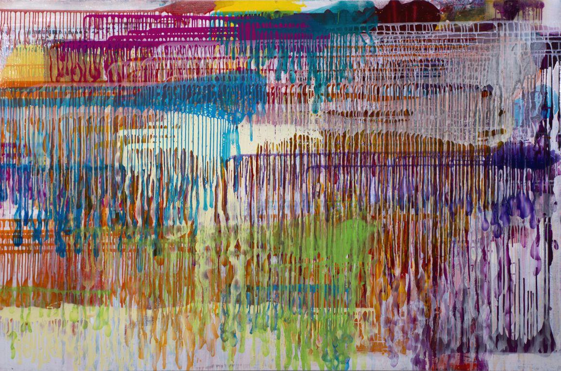 Suchergebnisse Fur Jansen Galerie Obrist
